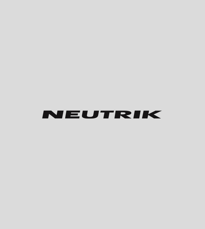 Neutrik a2 audio test & service system-in signal generators from.