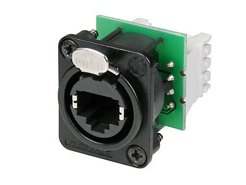 NE8FDV-Y110-B | Neutrik on 110 keystone wiring diagram, 110 phone wiring diagram, 110 switch wiring diagram, 110 outlet wiring diagram, 110 plug wiring diagram,